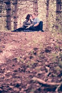 Erin & Ashley's Engagement-0020