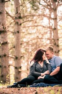 Erin & Ashley's Engagement-0016