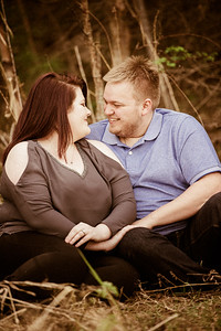 Erin & Ashley's Engagement-0007