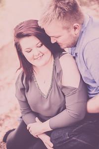 Erin & Ashley's Engagement-0022