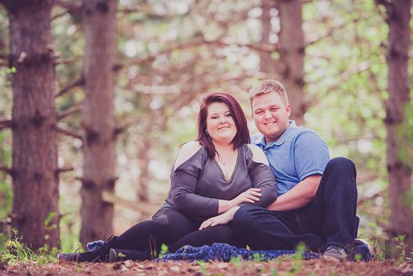 Erin & Ashley's Engagement-0018