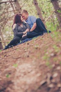 Erin & Ashley's Engagement-0017