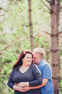 Erin & Ashley's Engagement-0015