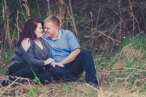 Erin & Ashley's Engagement-0008
