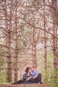Erin & Ashley's Engagement-0019