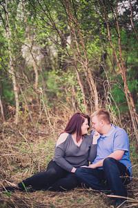 Erin & Ashley's Engagement-0006