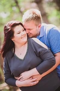 Erin & Ashley's Engagement-0013