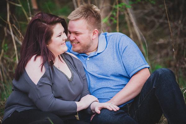 Erin & Ashley's Engagement-0009
