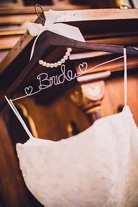 Erin & Ashley's Wedding-0003