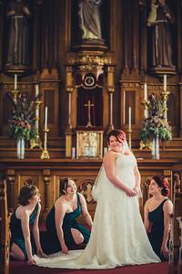 Erin & Ashley's Wedding-0019