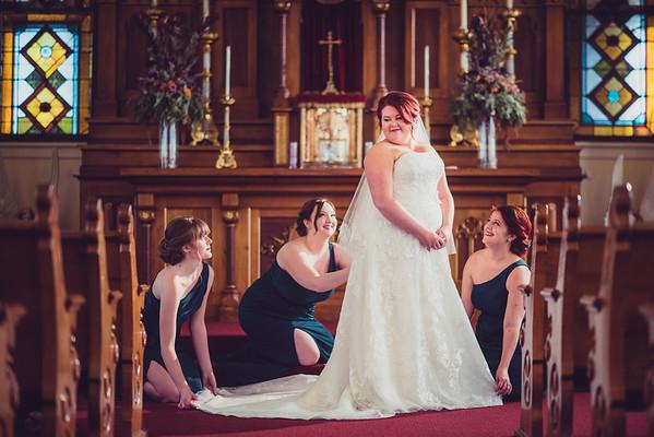 Erin & Ashley's Wedding-0018