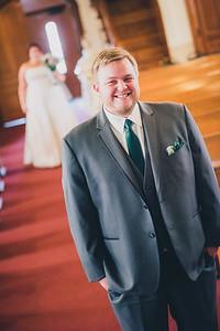 Erin & Ashley's Wedding-0022