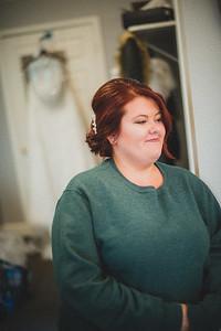 Erin & Ashley's Wedding-0009