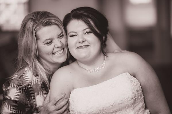Erin & Ashley's Wedding-0021