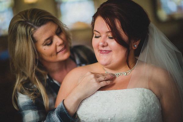 Erin & Ashley's Wedding-0020