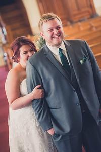 Erin & Ashley's Wedding-0023