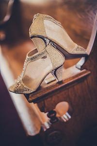 Erin & Ashley's Wedding-0004