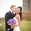 Erin & Peter's Wedding :