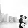 Erin & Greg's Wedding :