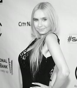 Simonna