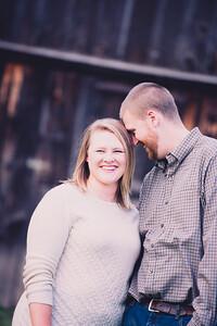 Ethan & Samantha's Engagement-0011