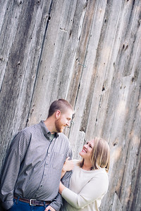 Ethan & Samantha's Engagement-0007