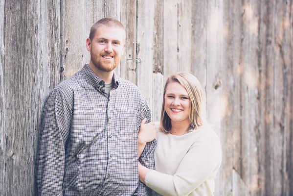 Ethan & Samantha's Engagement-0006