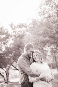 Ethan & Samantha's Engagement-0004
