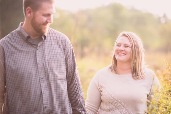 Ethan & Samantha's Engagement-0018