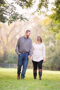 Ethan & Samantha's Engagement-0001