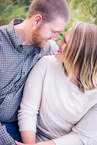 Ethan & Samantha's Engagement-0013