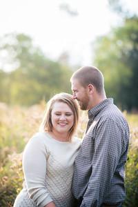 Ethan & Samantha's Engagement-0017