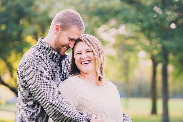 Ethan & Samantha's Engagement-0003