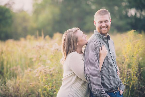 Ethan & Samantha's Engagement-0015