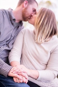 Ethan & Samantha's Engagement-0014