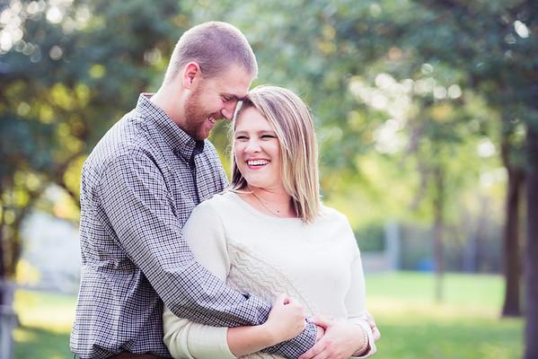 Ethan & Samantha's Engagement-0005