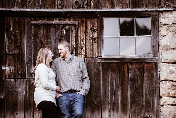 Ethan & Samantha's Engagement-0010