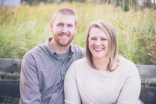 Ethan & Samantha's Engagement-0012