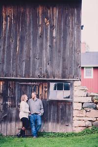 Ethan & Samantha's Engagement-0009