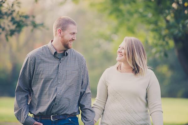 Ethan & Samantha's Engagement-0002