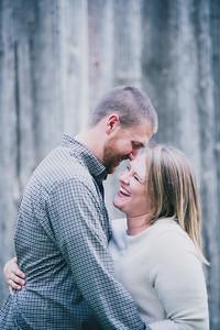 Ethan & Samantha's Engagement-0008