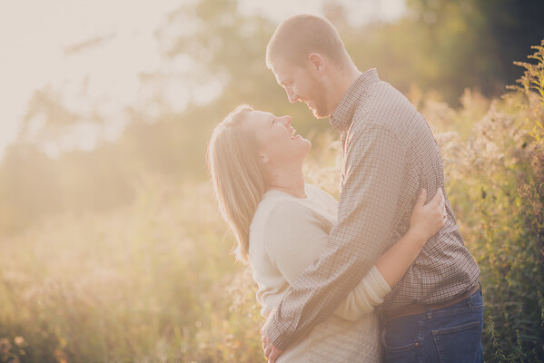 Ethan & Samantha's Engagement-0016