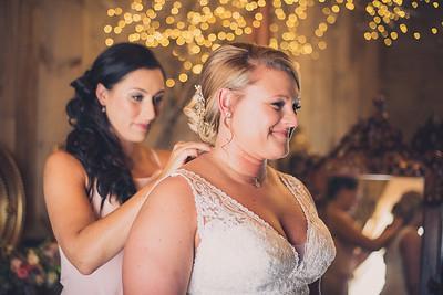 Ethan & Samantha's Wedding-0021
