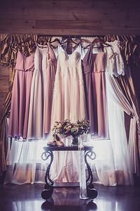 Ethan & Samantha's Wedding-0010