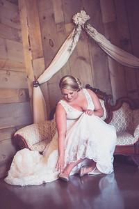 Ethan & Samantha's Wedding-0019