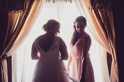 Ethan & Samantha's Wedding-0023