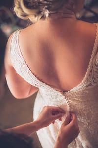 Ethan & Samantha's Wedding-0017