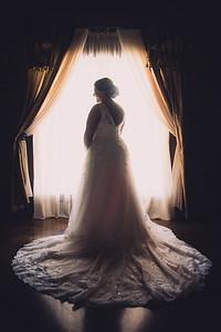 Ethan & Samantha's Wedding-0022