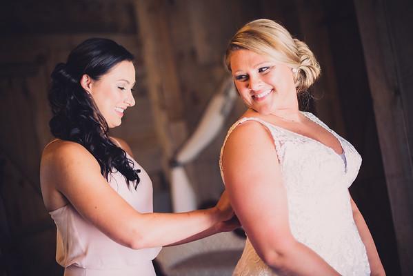 Ethan & Samantha's Wedding-0015