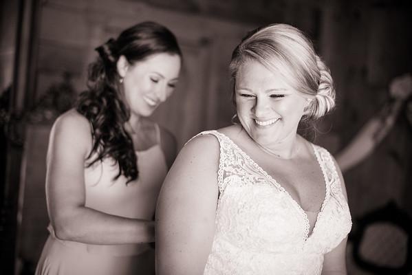 Ethan & Samantha's Wedding-0016